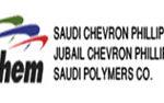 cliten-logo4