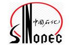 cliten-logo9